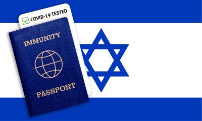 L'Union Europénne reconnait le « Tav Yarok »