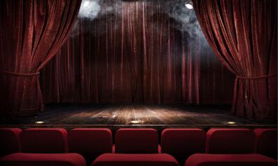 4ème édition du festival de théâtre français en Israël Horizons
