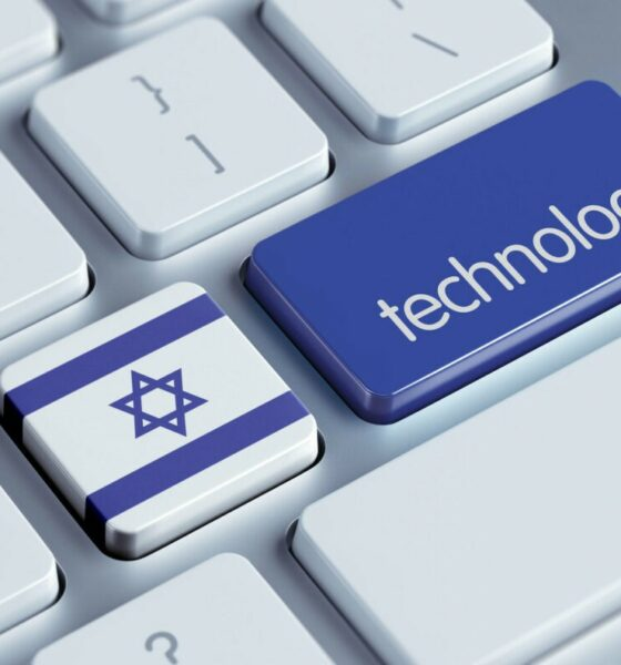 Israël face à la pénurie de main-d'oeuvre dans le secteur des nouvelles technologies